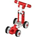 Multicar baggy 2 Детский конструктор